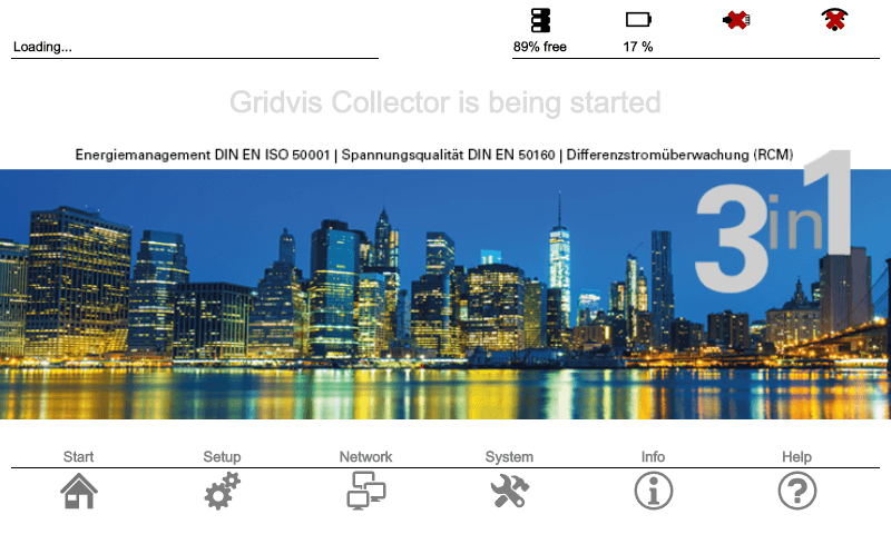 GridVis-Collector-Screen-01.png
